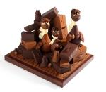de-Paques-La-Maison-du-Chocolat C.Faccioli