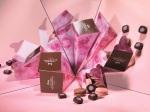 surprise-Printemps-La-Maison-du-Chocolat